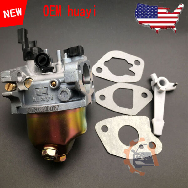 OEM NEW Carburetor MTD 751 05021 951 05021 Fits MTD Engine Model 170 AU 170 AUA