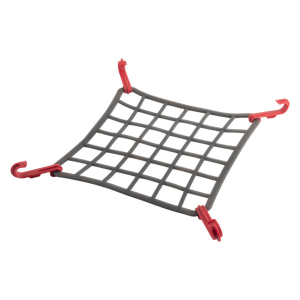 Delta Elasto Cargo Net for Bike Mounted Racks $11.99