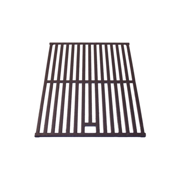 Cast Iron BBQ Grill Grate Grid Outdoor Camping Barbecue Cooking Nexgrill Replace