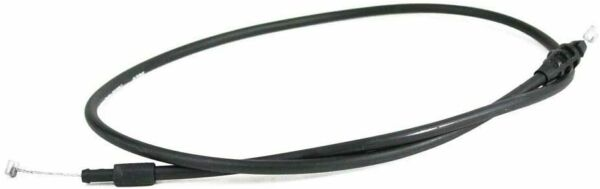 New Cub Cadet Snowblower Steering Cable 946 0956C OEM PART MTD Troy Bilt