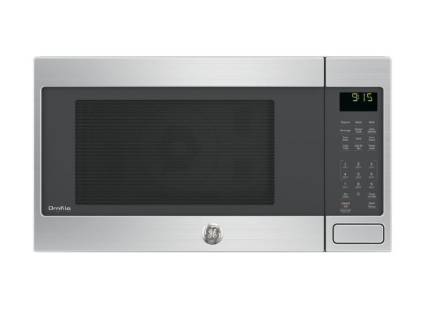 GE Profile™ 1.5 Cu. Ft. Countertop Convection Microwave Oven FREE SHIPPING