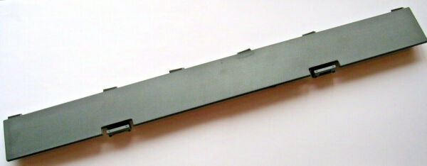 Yamaha Replacement Battery Cover Door for YPG 235 Digital Keyboard 2quot; x 19 3 8quot; $24.99