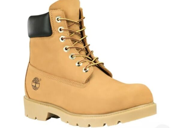 Timberland Men#x27;s 6quot; Classic Basic Size 13 $80.00