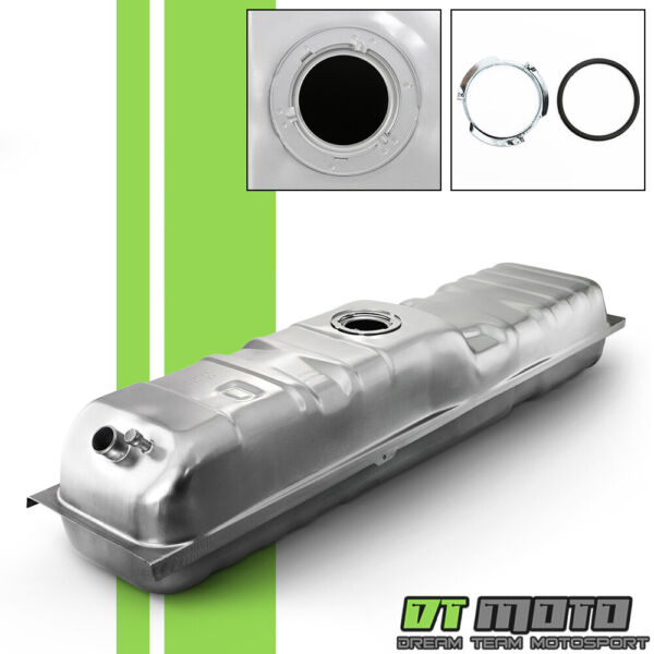 20 Gallon Fuel Gas Tank Replacement For Chevy GMC C K R Series V Pickup Truck