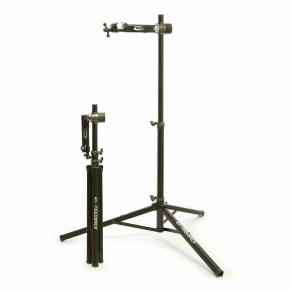 Feedback Sports Sport Mechanic Bicycle Repair Stand Fast Shipping $150.45