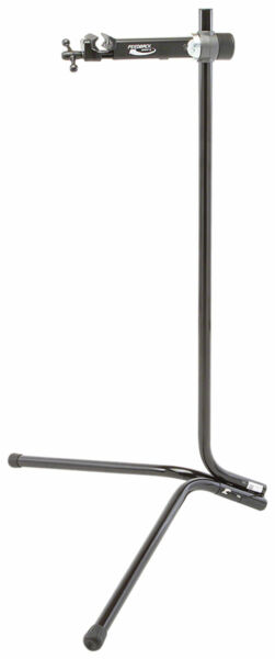 Feedback Sports Recreational Repair Stand Maintenance amp; Bike Repair $154.99