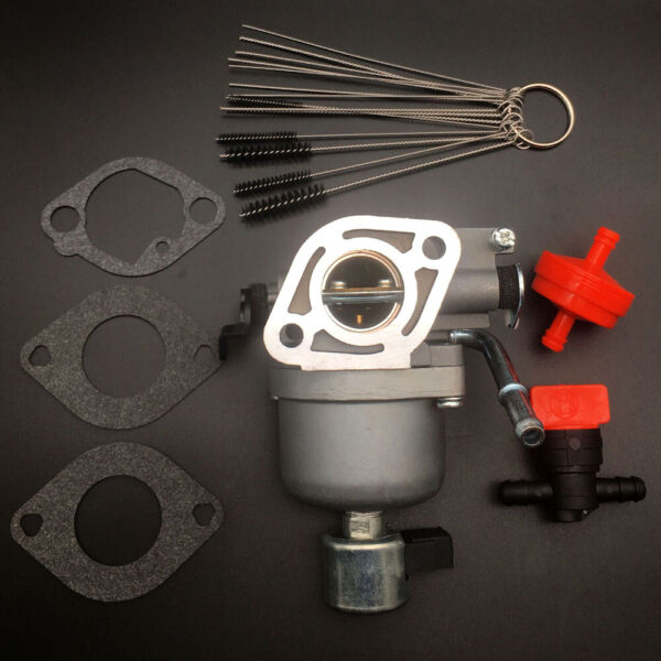 NEW Carburetor Carb kit For Briggs amp; Stratton Engine Tractor 697722 $18.99