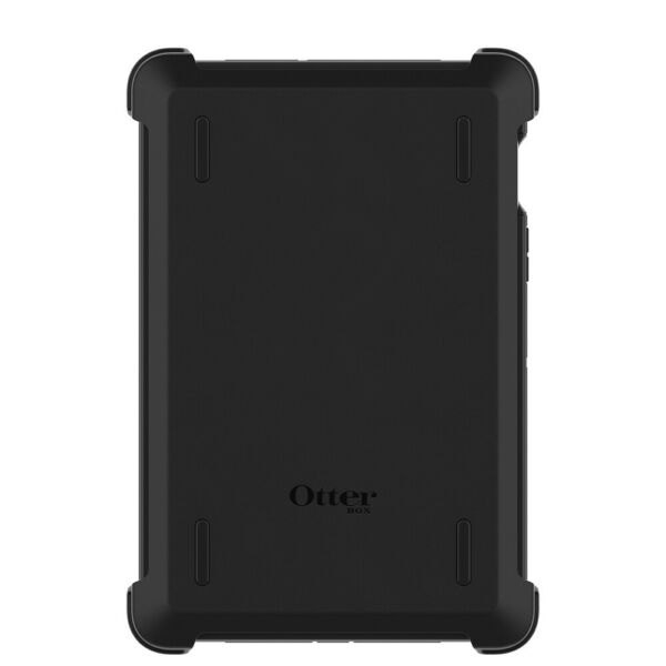OtterBox DEFENDER SERIES REPLACEMENT Stand Only for Galaxy Tab S7 Black