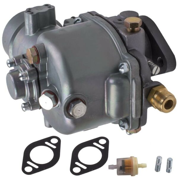 Carburettor For Ford Aftermarket for New Holland 3000 Series 3120 3150 3055 3100 $84.50