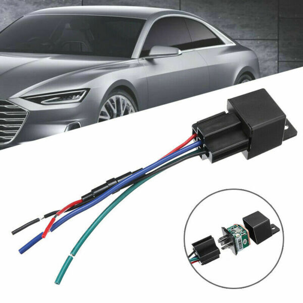 Real Time GPS Tracker GSM GPRS Tracking Device for Car Vehicle Motorcycle Bike $22.83