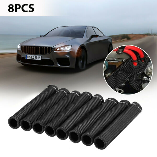 Portable 12V Auto Car Battery Charger Tender Trickle Maintainer Boat Motorcycle $8.99