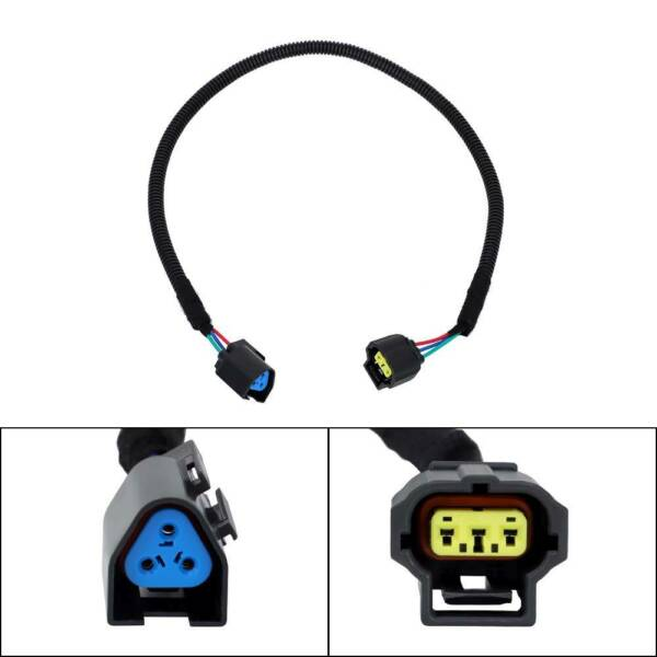 Alternator Wiring Wire Loom for FORD TRANSIT CONNECT 2002 2009 FORD KA 1996 2008 $13.99