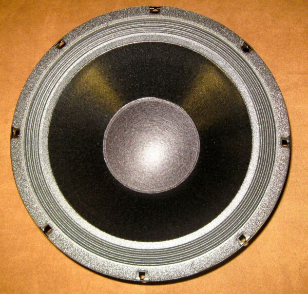 Replacement Woofer SINGLE for Klipsch Forte or Forte II Made In The USA $148.00