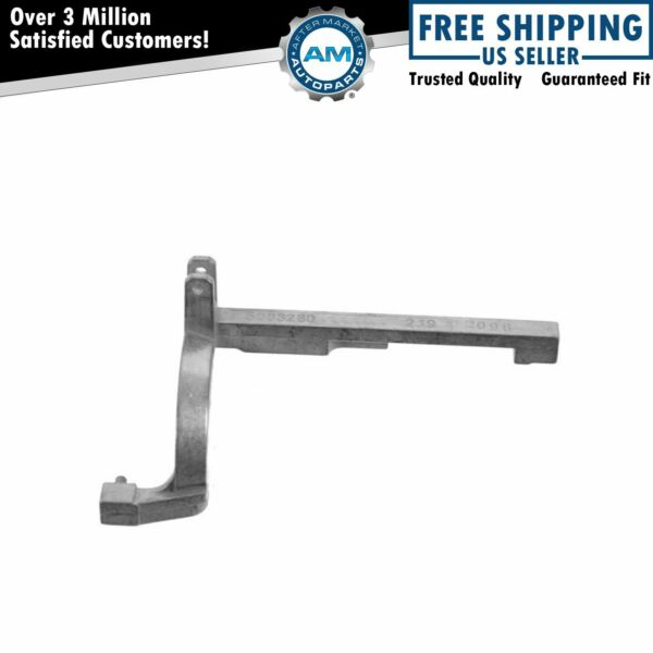 Dorman Ignition Switch Actuator Lever Steering Column Lock for ford