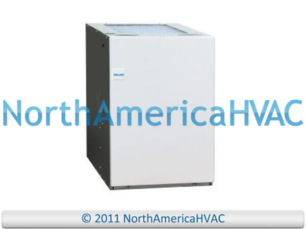Miller Maytag Mobile Modular Home Electric Furnace E4EB-017H E4EB017H 17 KW