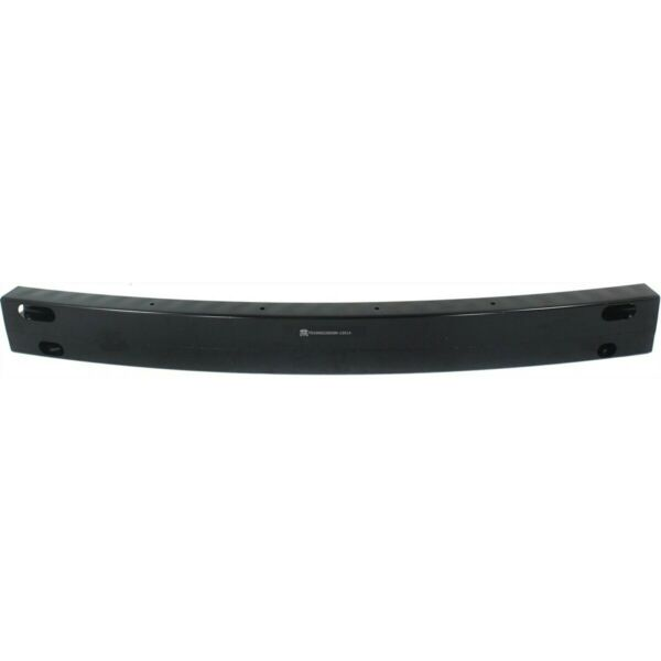 New Bumper Face Bar Reinforcement Front for Toyota Camry 2012 2014 $32.64