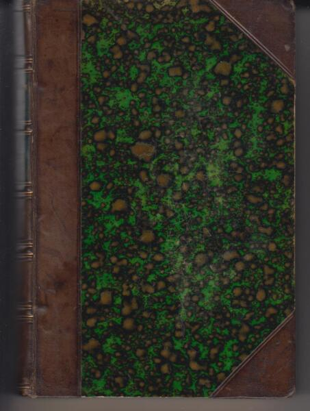 THE EPISTLES OF ST. JOHN. SERIES LECTURES. CHRISTIAN ETHICS. F. MAURICE. 1881