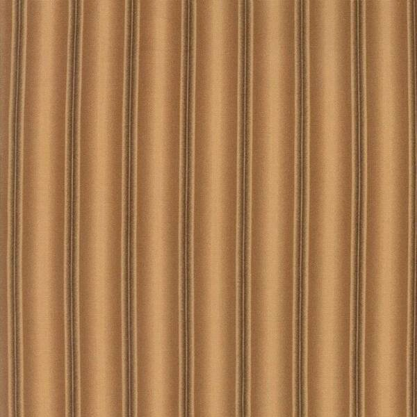 Moda COLLECTIONS PRESERVATION Brown 46238 14 Fabric By The Yard