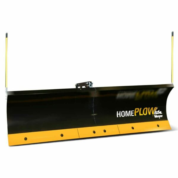 Meyer Home Plow Basic (80