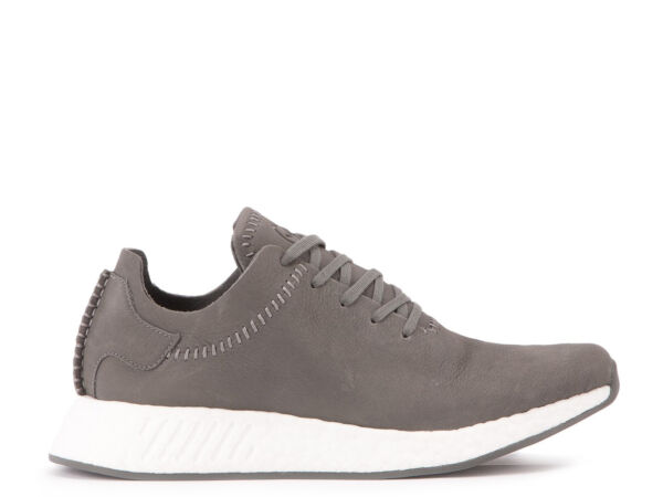 Brand New adidas WH NMD_R2 Men's Athletic Fashion Sneakers [BB3117]