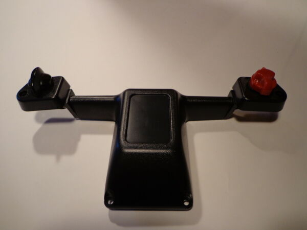 HONDA FL250 ODYSSEY ATV STEERING COVER WITH SWITCHES NEW ALL YEARS** $144.99