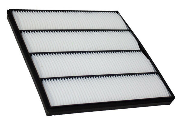 New AC Cabin Air Filter  ADS6726  For 2010-2012 Chevrolet Camaro
