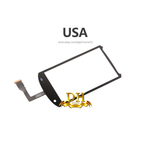 USA For Kyocera DuraForce E6762 E6565 Touch Screen Digitizer Replacement Parts
