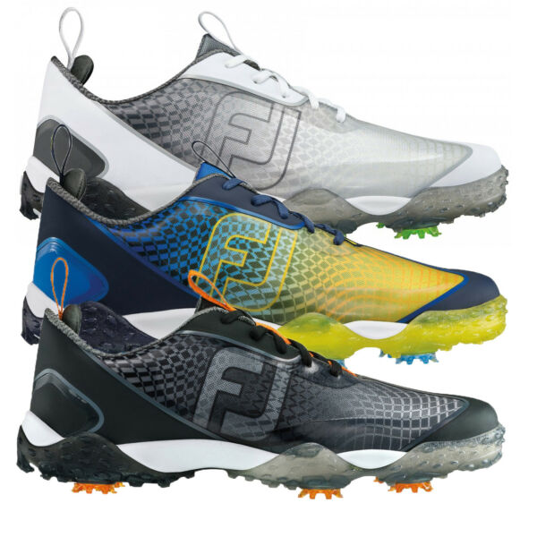 FootJoy Freestyle 2.0 2018 Golf Shoes Mens - Select Color & Size