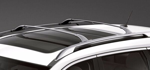 BRIGHTLINES Cross Bars Roof Rack Replacement For 2017 2020 Nissan Rogue Sport $139.99