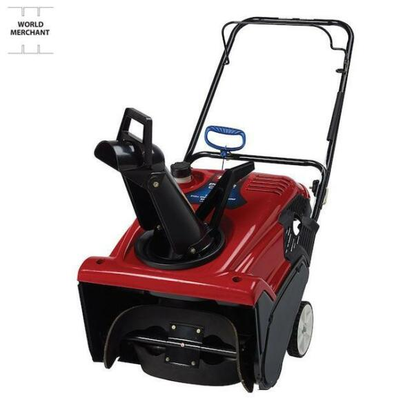 Snow Blower For Women Snowblowers On Sale Self Propelled Gas Snow Thrower Toro