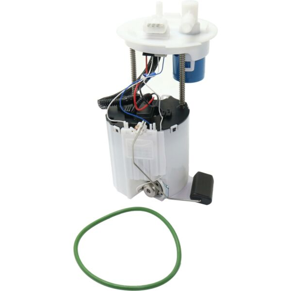 New Electric Fuel Pump Gas for Chevy Chevrolet Sonic 2012 2017 13577817 $52.96