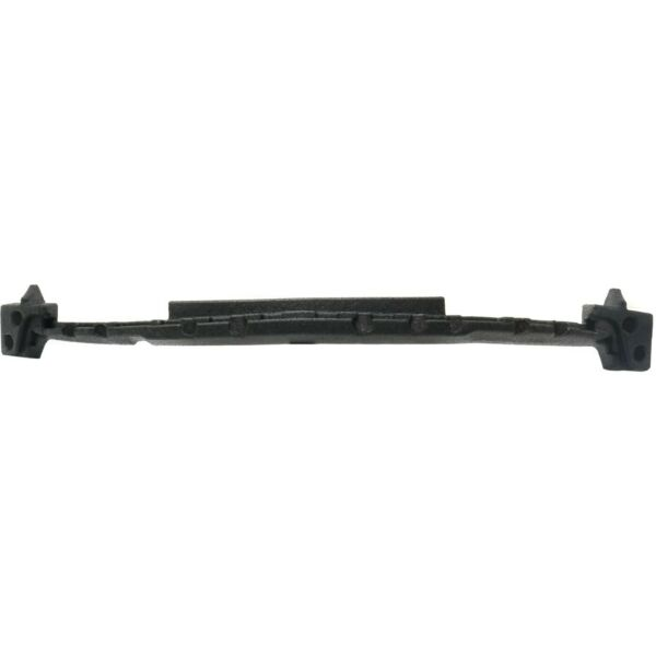 New Bumper Face Bar Impact Absorber Front for Chevy Camaro GM1070301 23386456 $118.04