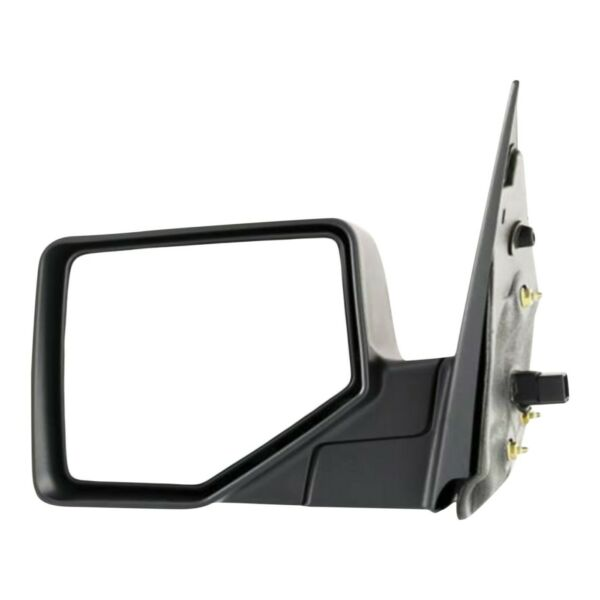 New Mirror Explorer Left Hand Side Driver LH FO1320275 6L2Z17683AAA Ford 06-10