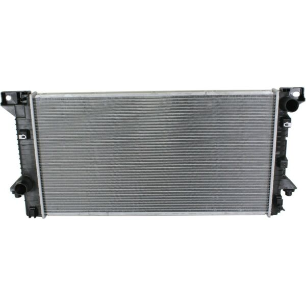 Radiator For Lincoln Navigator 5.4 Ford Expedition 5.4 13045