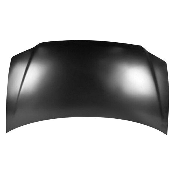 Hood for 2001-2007 Chrysler Town & Country Dodge Grand Caravan