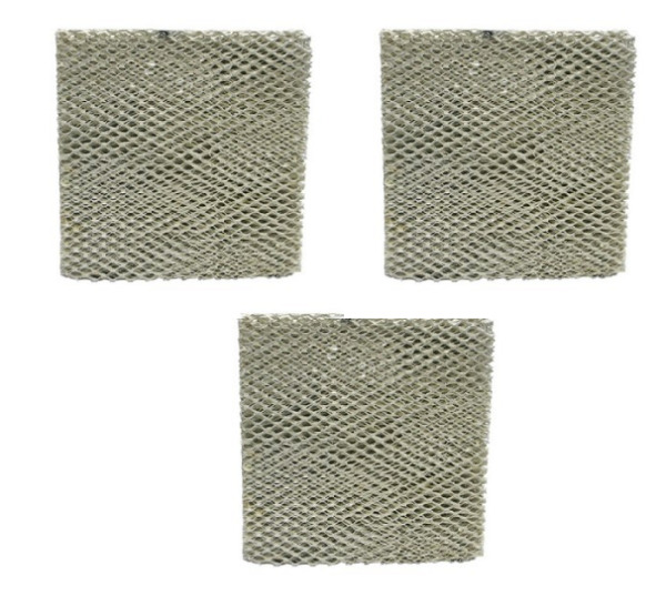 3 Humidifier Furnace Filter for Honeywell Model HE225A NEW $18.76