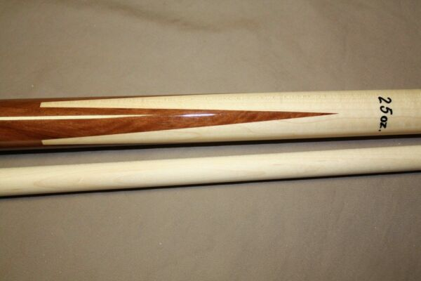New CL 25 oz Hustler Sneaky Pete Break Billiard Pool Cue Stick