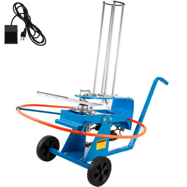 Clay Pigeon Thrower 50 Clay Capacity Skeet Throwers Trap Thrower With Wheels