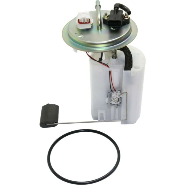 New Electric Fuel Pump Gas for Kia Sedona Hyundai Entourage 2007 2008 $74.92