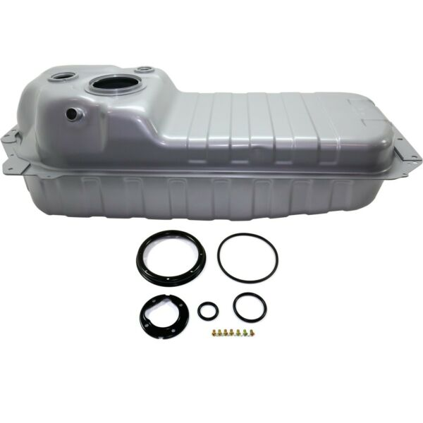 8121053170 8121053021 New Fuel Tank Gas for Kia Sorento 2005 2009 $180.73