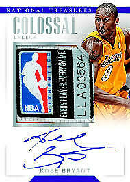 NBA cards MYSTERY PACK AUTOMATIC 2 HITS JERSEY OR AUTOGRAPH PLUS NUMBERED INSERT $13.00