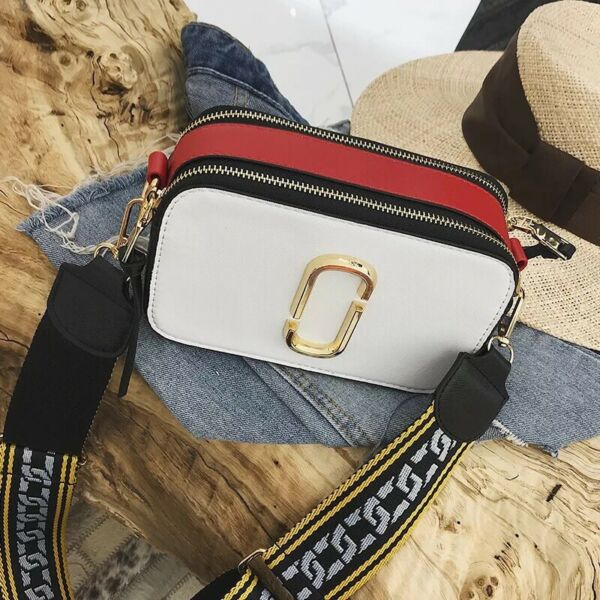2020 women bag luxury small square handbag crossbody bag $22.00