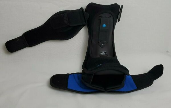 RARE Ovation Medical 30014 Hybrid Night splint size SmallMedium