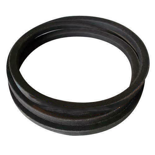 07237700 Ariens Replacement Deck Belt Made with Kevlar .61 x 71.34 1K25