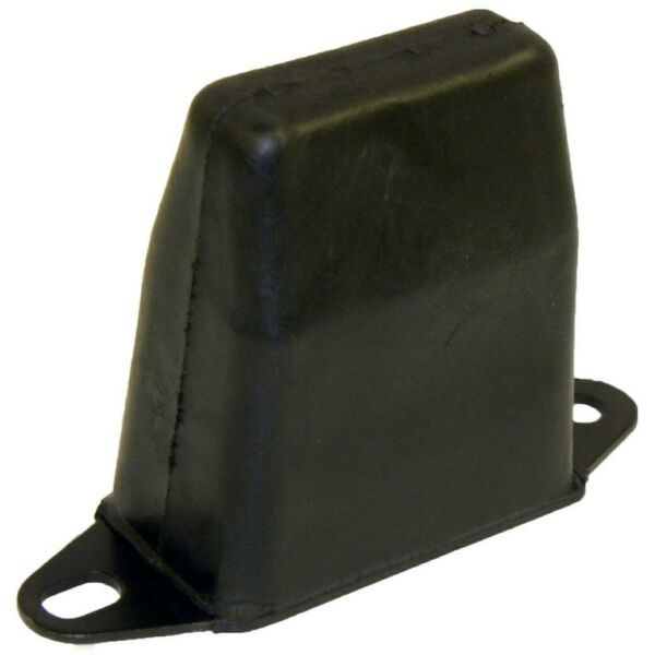 Shock Bump Stop Rear For Jeep Cherokee 1987 2001 1046837 $30.37