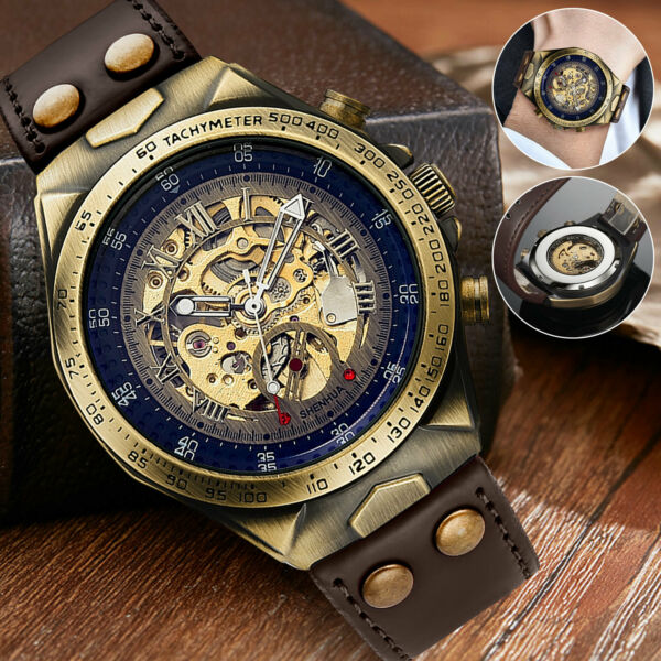2020 Touch Smart Watch Women Men Heart Rate For iPhone Android IOS Waterproof $26.97