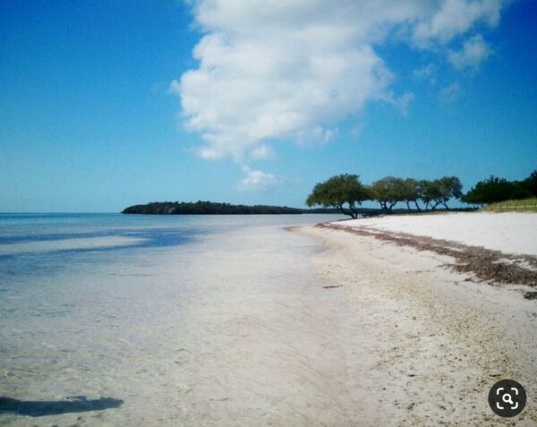 Pre-Foreclosure on Residential Lot in Grassy Key, Florida