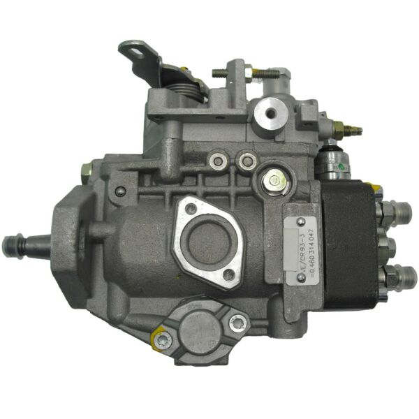 Bosch VER359 1 VE4 Pump 4BT 3.9 L 105 HP Cummins Engine 0 460 424 055 3917530 $1150.00