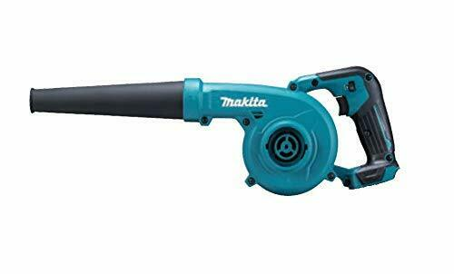 Makita Makita Rechargeable Blower Ub100Dz 10.8V Only The Main Body Battery