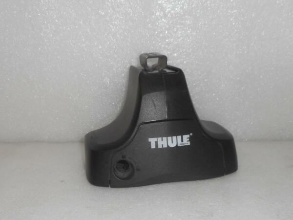 THULE 480R Rapid Traverse Foot Tower Rack Mount *No Lock* $18.55